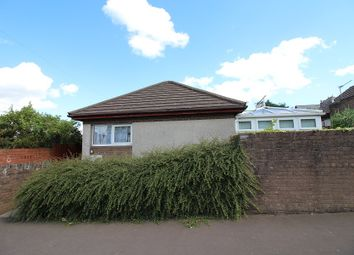 Thumbnail 1 bed detached bungalow for sale in Shanks Road, Whitburn