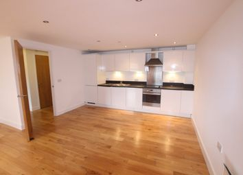 Thumbnail 2 bed flat to rent in Fretwell House, Chase Side, Southgate