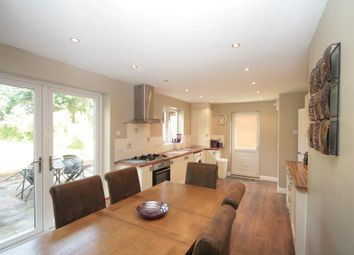 Thumbnail 3 bed semi-detached house for sale in Links Avenue, Churchtown, Southport