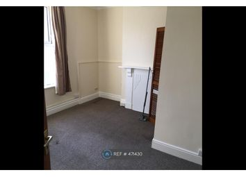 Thumbnail Room to rent in The Avenue, Newton Abbot