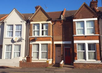 Thumbnail 2 bed terraced house for sale in Alton Mews, Canterbury Street, Gillingham