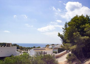 Thumbnail Land for sale in Benissa, Alicante, Spain