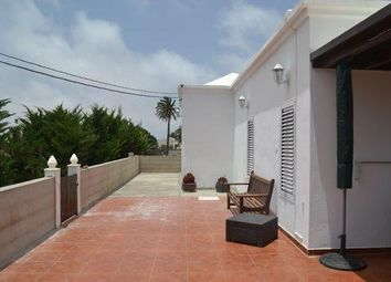 Thumbnail Villa for sale in Rural, Teguise, 35558, Spain