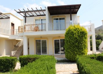 Thumbnail 1 bed apartment for sale in Tuzla Lake Bodrum, Aydın, Aegean, Turkey