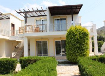 Thumbnail 1 bed apartment for sale in Tuzla Lake Bodrum, Aydın, Aegean, Turkey