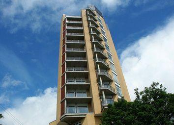 Thumbnail 1 bedroom flat to rent in Vanguard House, 70 Martello Street, Hackney, London