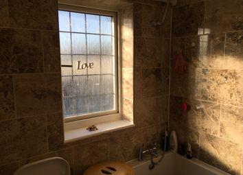 Thumbnail Room to rent in Cornworthy Road, Dagenham