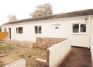 Thumbnail 2 bed bungalow to rent in West Street, St. Georges, Telford
