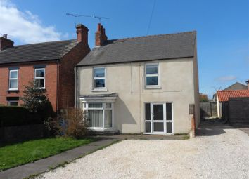 Thumbnail 4 bed property to rent in Alma Road, Retford