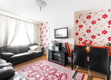 Thumbnail 1 bed property for sale in Maybury Road, Barking