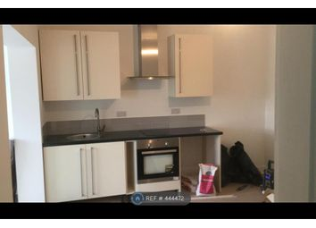 Thumbnail 1 bed flat to rent in Headstone Lane, Harrow