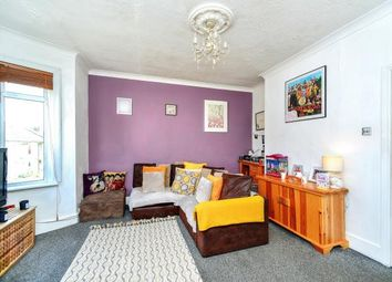 Thumbnail 2 bed maisonette for sale in Lewes Road, Newhaven, East Sussex, .