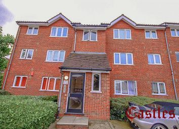 Thumbnail Studio for sale in Howard Close, Waltham Abbey