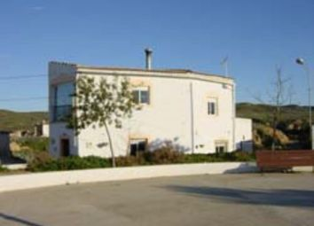 Thumbnail 2 bed detached house for sale in Sorbas, Almería, Andalusia, Spain