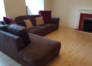 Thumbnail 2 bed flat to rent in Whitstable Place, South Croydon, Croydon