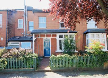 Thumbnail 2 bed flat for sale in Orchard Road, St Margarets, Twickenham