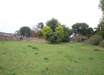 Thumbnail Land for sale in Great Ness, Nesscliffe, Shrewsbury