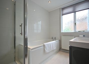 Thumbnail 4 bedroom town house to rent in Sterling Buildings, Carfax, Horsham