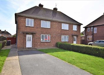 Thumbnail 3 bed property for sale in Count Alan Road, Winthorpe, Skegness