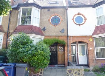 Thumbnail 4 bed flat for sale in Alexandra Road, Hendon