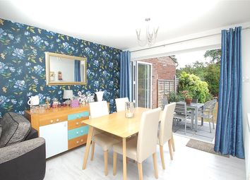 3 bed terraced house for sale in Tiptree Close, Hornchurch RM11