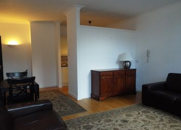 Thumbnail 2 bed flat to rent in Blackfriars Street, Merchant City