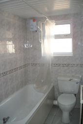 Thumbnail 8 bed terraced house to rent in Queens Road, Jesmond