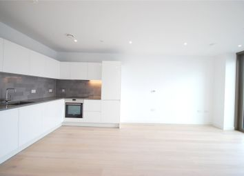 Thumbnail 2 bedroom flat to rent in Admiralty Avenue, London