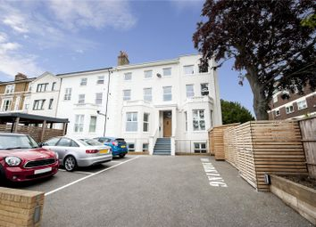 Thumbnail 2 bed flat for sale in Widmore Road, Bromley, Kent