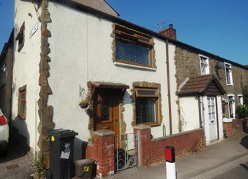 Thumbnail 1 bed property to rent in Merthyr Road, Tongwynlais, Cardiff