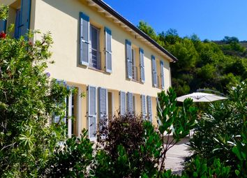 Thumbnail 3 bed country house for sale in Loc. Ruchin, Dolceacqua, Imperia, Liguria, Italy