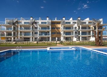 Thumbnail 2 bed apartment for sale in Villamartin, Torrevieja, Alicante, Valencia, Spain