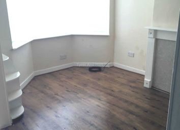 Thumbnail 2 bed terraced house to rent in Sixth Avenue, Fazakerley, Liverpool