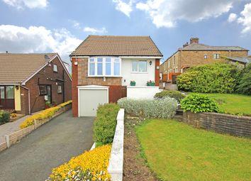 Thumbnail 3 bed detached house for sale in Belthorn Road, Belthorn, Blackburn