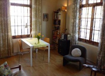 Thumbnail 1 bed flat to rent in Ropery Street, Bow London