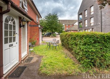 1 bed maisonette for sale in Portland Road, London N15