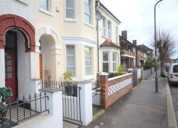 Thumbnail 5 bed semi-detached house to rent in Pitcairn Road, Tooting