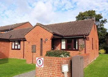 Thumbnail 2 bed property for sale in Rookwood View, Denmead, Waterlooville