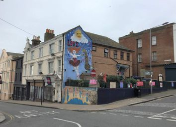 Thumbnail Commercial property for sale in Saxon Chambers, St Leonards On Sea