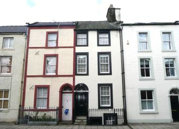 Thumbnail 2 bedroom terraced house to rent in Scotch Street, Whitehaven