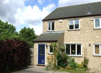 Thumbnail 3 bed property to rent in Azalea Drive, Up Hatherley, Cheltenham