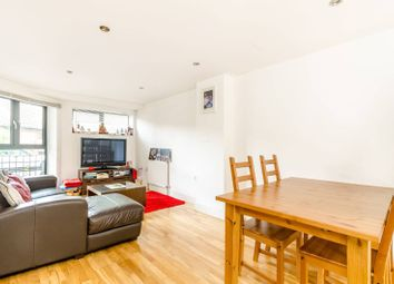 Thumbnail 3 bed property to rent in Camilla Road, South Bermondsey
