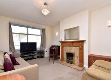 2 bed bungalow to rent in Sudbury Avenue, Wembley HA0