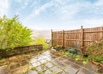 2 bed terraced house for sale in Upper Adare Street, Pontycymer, Bridgend CF32