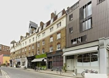 Thumbnail 1 bed flat to rent in Guinness Court, Snowsfields, London