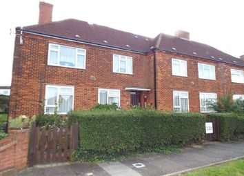 Thumbnail Flat for sale in Chigwell, Essex