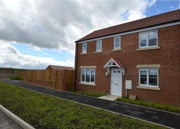 Thumbnail 3 bed detached house to rent in Ruby Street, Wakefield, West Yorkshire