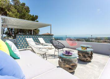 Thumbnail 4 bed villa for sale in Genova - San Agustin, Mallorca, Balearic Islands