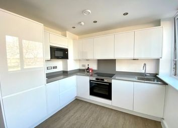 Thumbnail 1 bed flat to rent in Walkden Apartments, Sale