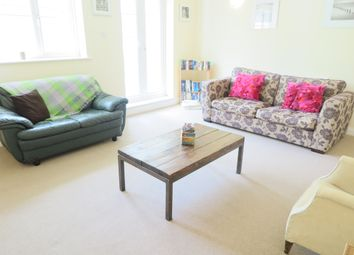 Thumbnail 4 bed town house to rent in Chaucer Way, Wimbledon